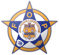 Baltimore County Fraternal Order of Police, FOP Lodge #4