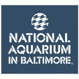 national-aquarium